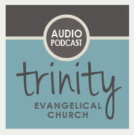 Listen to sermons in iTunes