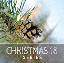 I Want – Christmas Day Service