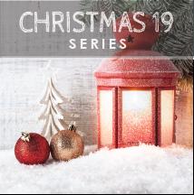 Christmas-The Original Food Bank